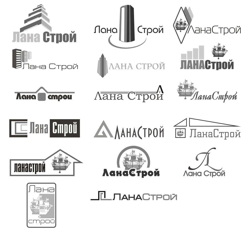 Образец Визиток Строительных Компаний